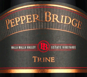 pepper-bridge-winery-trine-nv-label